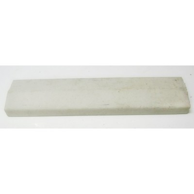 Fence or Wall Capping plus Bullnose